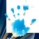 Sommet de l'ACCP sur l'information et la technologie