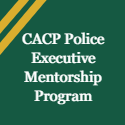 CACP Police Executive Mentorship Program