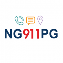 Webinar - Planning Your NG9-1-1 Transition