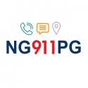 Webinaire – Planifier votre transition vers le 9-1-1 PG